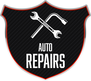 Automotive Repairs at Lopez Tires & Auto in Phoenix, AZ