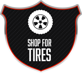 Shop for Tires at Lopez Tire & Auto in Phoenix, AZ