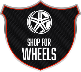 Search for Wheels at Lopez Tire & Auto in Phoenix, AZ